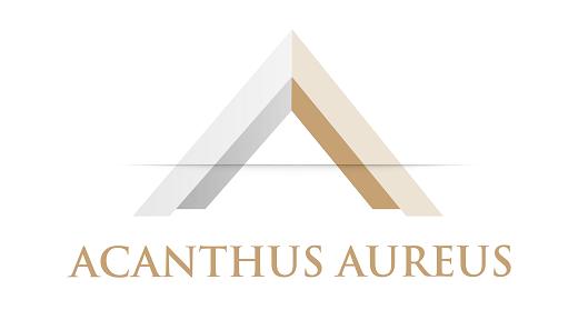 acanthus-01